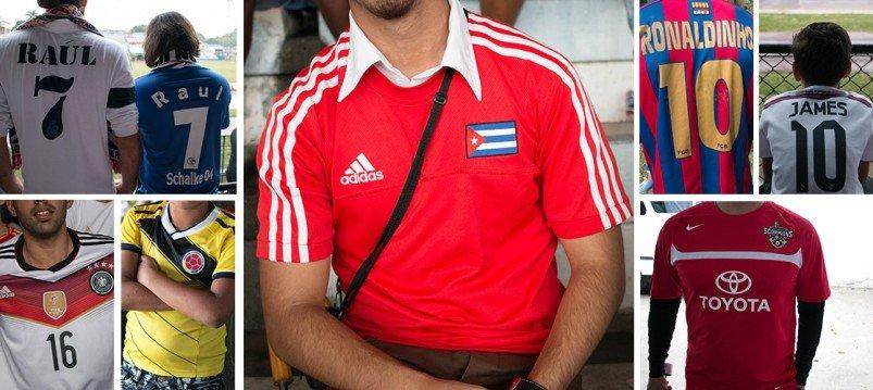 Quelle: http://www.soccer365.com/
