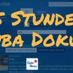 Cuba in der Mediathek - über 15 Stunden Dokus, Filme und Musik!