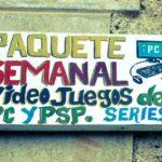 EL Paquete - das Offline Internet in Cuba