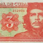 Why There Are Two Currencies in Cuba - And What You Have To Pay Attention To!