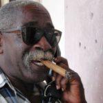 Telefonieren von und nach Cuba - wie funktioniert es?