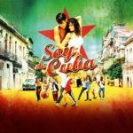Soy de Cuba - 6x2 Tickets zu gewinnen für 2019