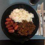 Cuba And Food - A Close Relationship