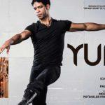 Yuli – die getanzte Lebensgeschichte des Carlos Acosta
