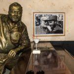Hemingway-Tour durch Havanna: von Hemingways Bars bis zu seiner Finca