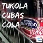 tuKola - die Cola Kubas, mit und ohne Rum