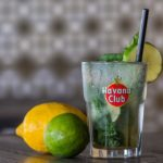 Classic Cuban Cocktails: The Mojito
