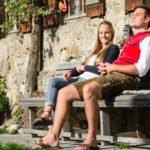 Doghammer-Gewinnspiel: coole Flipflops für euren Cuba-Urlaub!