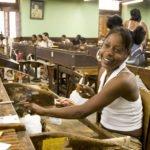 Cigarren kaufen in Cuba, worauf müsst ihr achten?