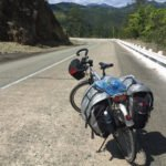 Cycling through Cuba - Torsten speaks about his experiences