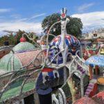 Things to do in Havana: Fusterlandia