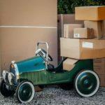 Pakete nach Cuba senden – neuer Zoll in Cuba fällig!