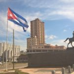 Es wird mal wieder Zeit: Cuba im Fernsehen