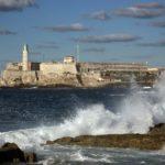 Fliegen nach Cuba, Pakete und Geld senden – was geht und was geht aktuell nicht?