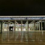 BER – endlich offen: meine ersten Eindrücke