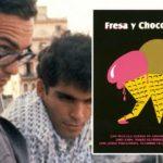 Erdbeer und Schokolade (Fresa y Chocolate) – emotionaler, dichter, liebenswerter kubanischer Film