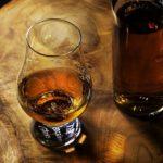 Interessante Fakten über Rum, speziell unseren kubanischen Rum!